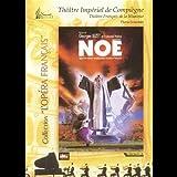 Georges Bizet & Fromental Halévy - Noé (Théâtre Impérial de Compiègne 2004)