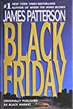 Black Friday - (Originally published as Black Market)