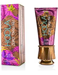 Benefit Hoola Zero Tanlines Body Bronzer 147ml/5oz
