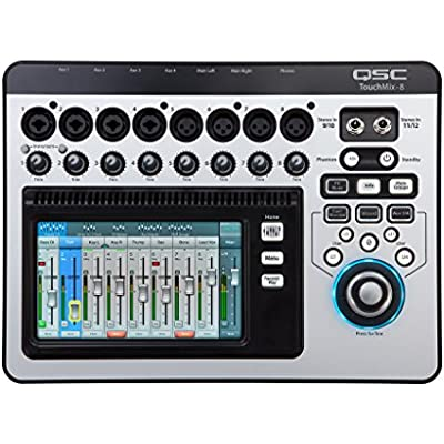 qsc-touchmix-8-compact-digital-mixer