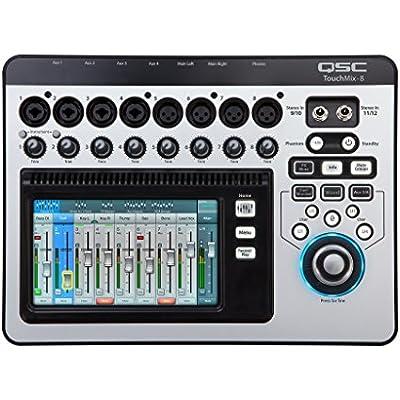 qsc-touchmix-8-compact-digital-mixer