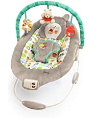Disney Baby Winnie The Pooh Bouncer, Dots y Hunny Pots