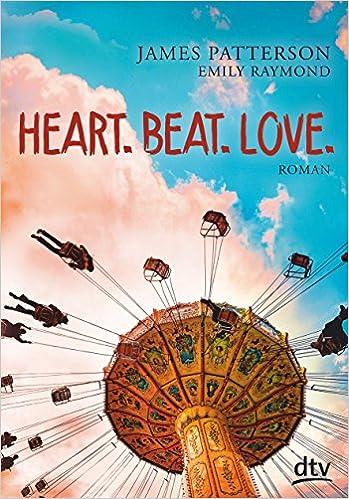 https://www.amazon.de/Heart-Beat-Love-James-Patterson/dp/3423761520/ref=tmm_hrd_title_0?_encoding=UTF8&qid=1490987904&sr=8-1