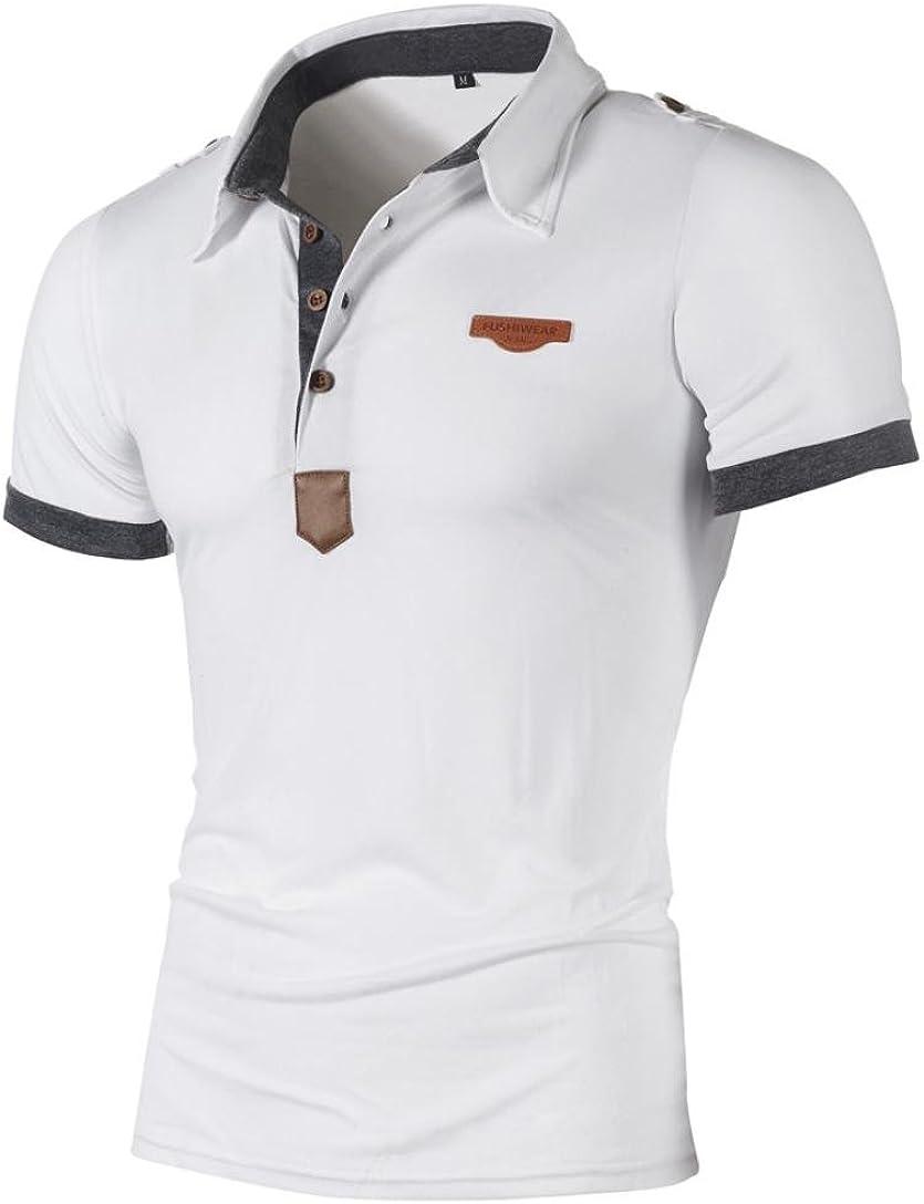 Hmeng - Camiseta para Hombre, diseño con Texto en alemán ...