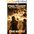 The Free Trader of Planet Vii (Free Trader Series Book 2)