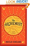 #4: The Alchemist