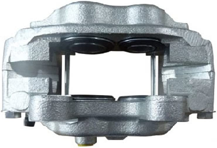 Semi-Loaded Disc Brake Caliper Raybestos FRC11949 Professional Grade Remanufactured