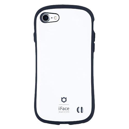 iFace First Class Standard iPhone8 / 7
