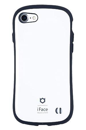 13a73f5100 Amazon   iFace First Class Standard iPhone8 / 7 ケース 耐衝撃 ...