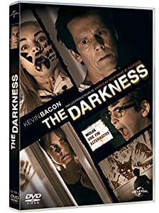 The Darkness [Francia] [DVD]