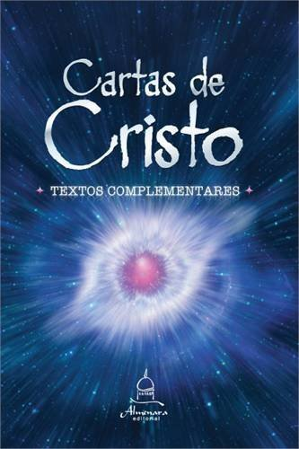 Cartas de Cristo. Textos Complementares
