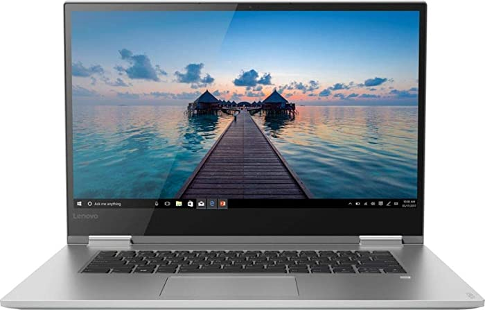 Top 9 Laptop Covbers 18
