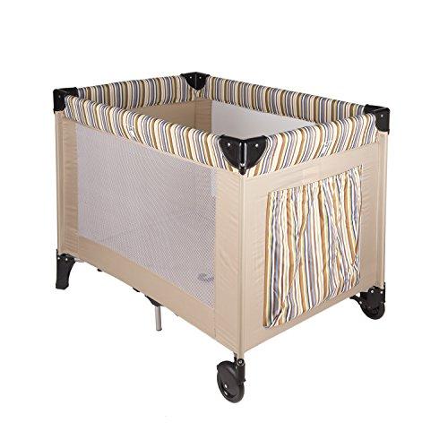 Babytime Stroller - 6