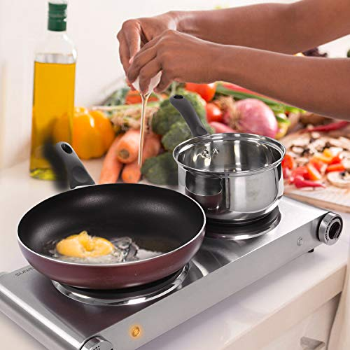 Buy portable hot plate