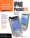img - for How to Do Everything with Your iPAQ Pocket PC by Derek Ball (2003-06-16) book / textbook / text book