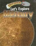 Let's Explore Mercury, Helen Orme and David Orme, 0836879422