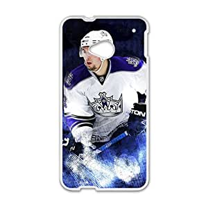 NHL Hockey Los Angeles Kings Cool for HTC One M7