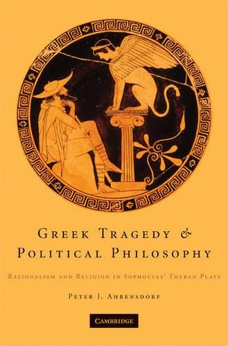 differences among the three greek tragic dramatists For more information on these ancient greek dramatists, see the articles categorized under ancient greek dramatists and playwrights in wikipedia ↑ while there is some dispute among theater historians, it is probable that the plays by the roman seneca were not intended to be performed.