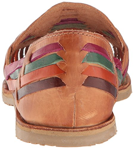 Sandal Multi Sbicca Women's Huarache Jared rqtt0wI
