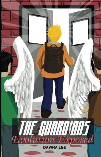 The Guardians ebook