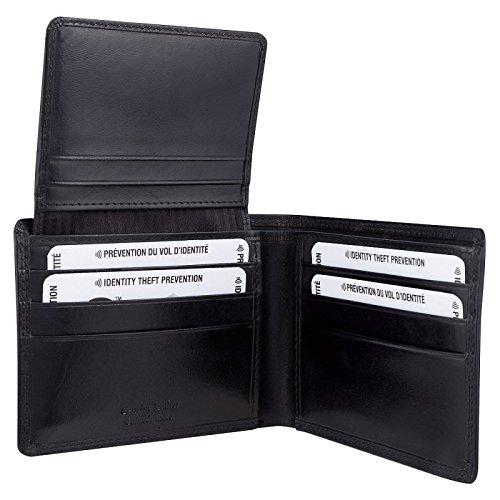 bugatti-identity-block-leather-mens-wallet-black