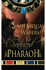 Seduced by the Pharaoh Paperback