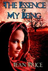 The Essence Of My Being (Book one)