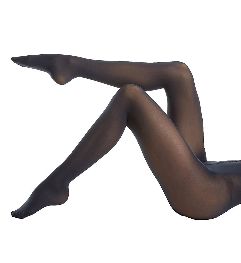 Resources Pantyhose Velvety