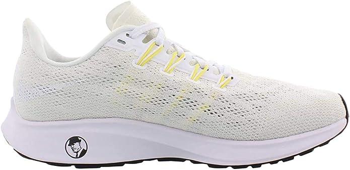 Nike Air Zoom Pegasus 36, Chaussures de Trail Femme: Amazon