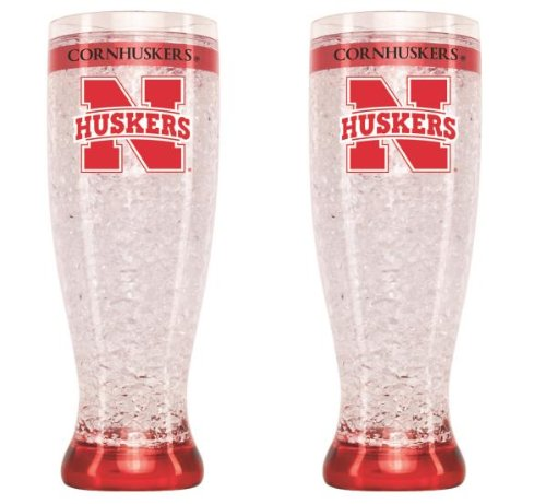 NCAA Nebraska Cornhuskers Flared - Nebraska Mall Outlet