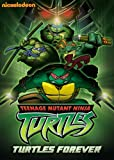 Teenage Mutant Ninja Turtles: Turtles Forever