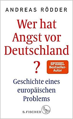 senseless. Partnersuche Boizenburg finde deinen Traumpartner still that?