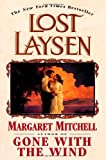 Lost Laysen Margaret Mitchell