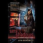 Sins & Shadows: A Shadows Inquiries Novel | Lyn Benedict