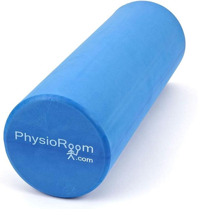 Bauch /& R/ücken definiert Muskulatur Physioroom 12 in 1 Ganzk/örper Heimtrainer zum Muskelaufbau mit Drehsitz st/ärkt Ruderger/ät Arme Bauchtrainer Kraft /& Cardio Beine trainiert Kern Faltbar