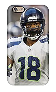 Joe A. Esquivel's Shop seattleeahawks NFL Sports & Colleges newest iPhone 6 cases 2166605K338877634