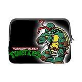 DONGMEN TMNT Ninja Turtles Apple Macbook Air 12