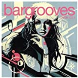 Bargrooves-Over Ice2