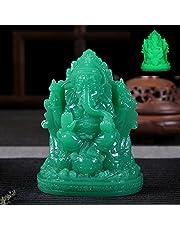 Lord Ganesh Statues Idol Figurine