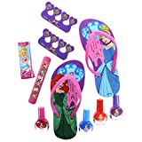 TownleyGirl Disney Princess My Beauty Spa Kit