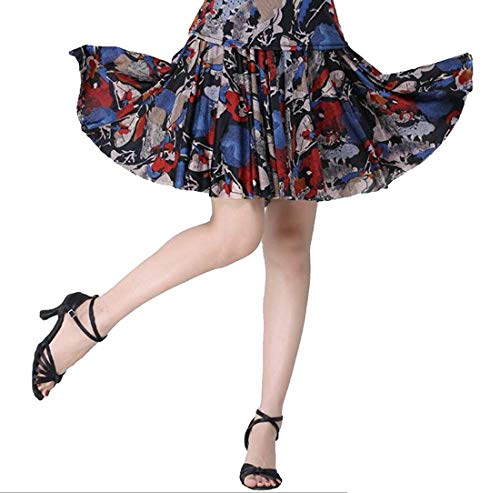 color Size Dress Red A Pieghe Corta S Da Home Vita Wine Uomo Gonna Balza Con Bassa Alta Girls qwpOdaO