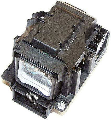Compatible Lámpara para proyector NEC VT470 +: Amazon.es: Electrónica