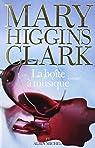 La boîte à musique par Higgins Clark