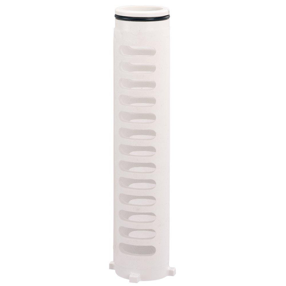Orbit 1 1/2'' PVC Sprinkler System Sediment Filter Cartridge