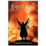 Dark Fire (Krisálys Chronicles of Féyree: Scroll 2)