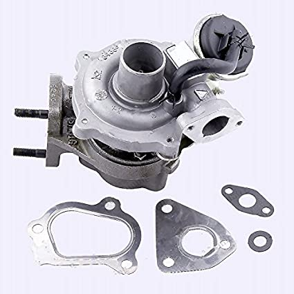 GOWE Turbocharger For KP35 54359880005 54359700005 Turbo Turbocharger For FIAT Dobl Panda Punto For Lancia Musa