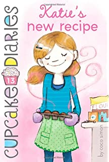 Buy essay online cheap cupcake diaries