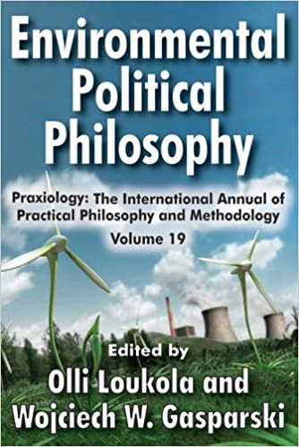 Torrent Descargar Environmental Political Philosophy PDF Gratis Sin Registrarse