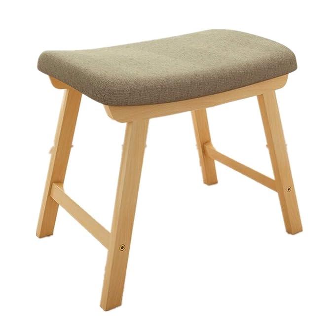 Awe Inspiring Amazon Com Quelife Vanity Modern Concave Seat Makeup Evergreenethics Interior Chair Design Evergreenethicsorg