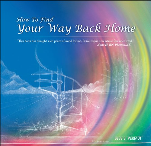 How to Find Your Way Back Home